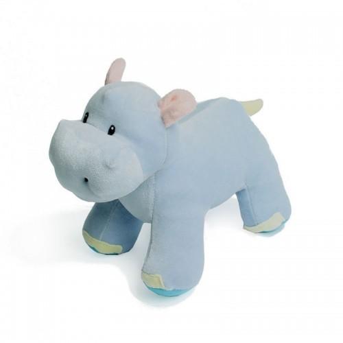 Peluche Baby Hipopotamo