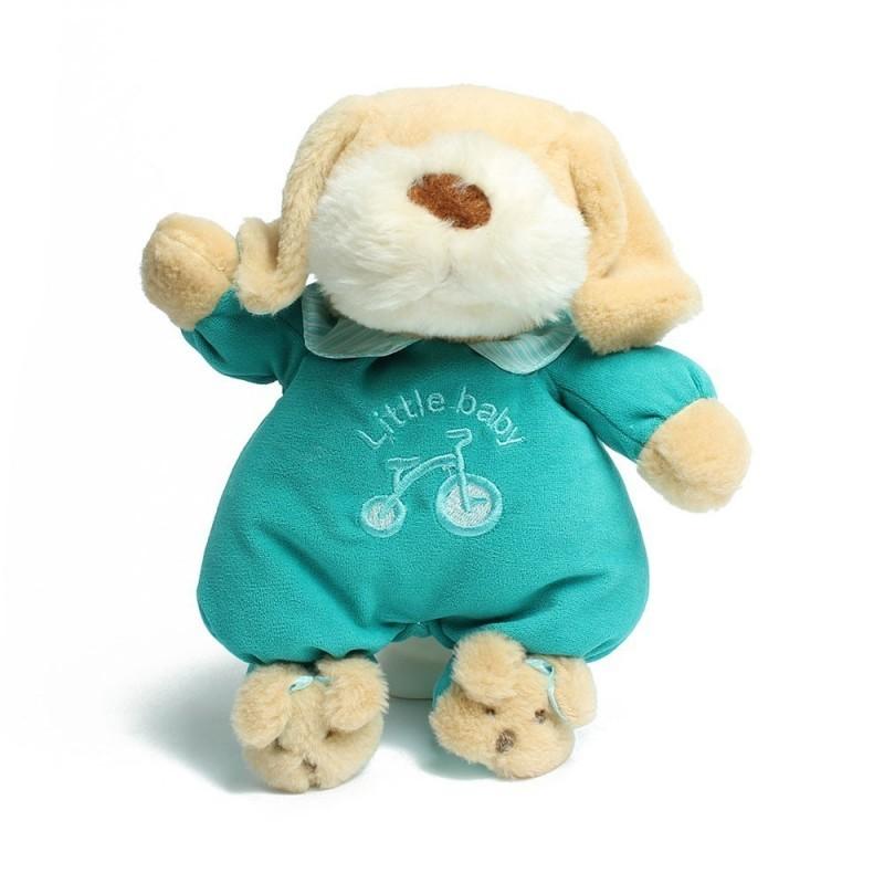 Peluche Baby Toys Perro