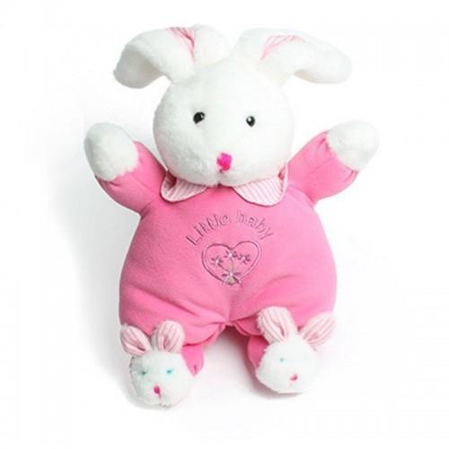 Baby Toys Conejo