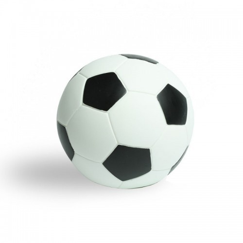 Super Bolas Futbol
