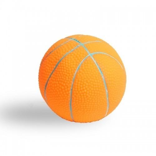 Super Bolas Basketball